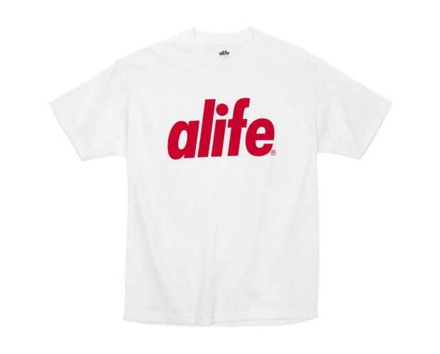 alife 2010 spring new releases 7 ALIFE 2010 Spring Collection