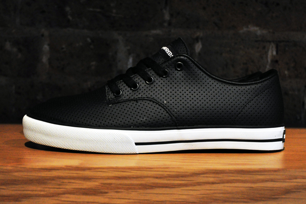 the hundreds johnson low new colorways 4 The Hundreds Johnson Low New Colorways