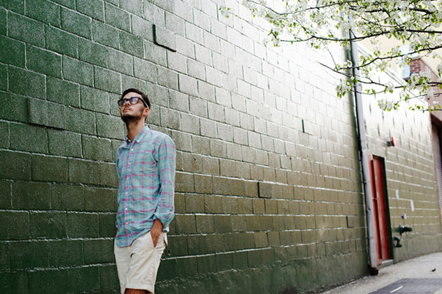unis 2010 spring summer lookbook 2 Unis 2010 Spring/Summer Lookbook