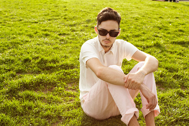 unis 2010 spring summer lookbook 3 Unis 2010 Spring/Summer Lookbook