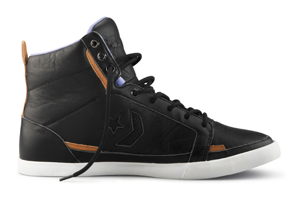 converse free agent Converse Free Agent