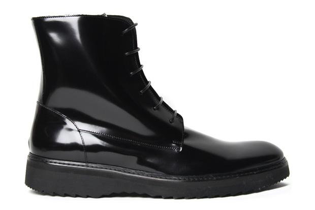 marc jacobs college ankle boots Marc Jacobs College Ankle Boots