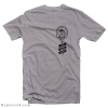 Liam Payne The Final Act Past Present Future T-Shirt