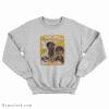 In Loving Memory Of Kobe Bryant Sweatshirt