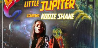 Kodie Shane Releases