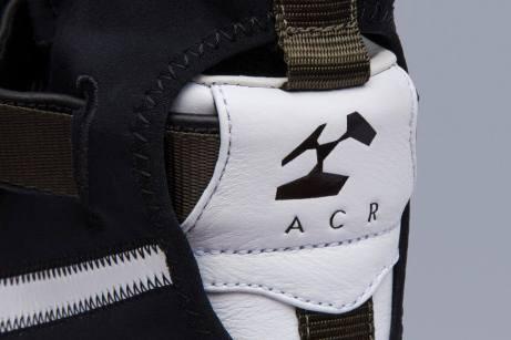 ACRONYM X NIKELAB AF1 Collab (14)