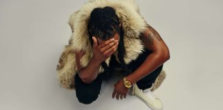 Damar Jackson Shows(1)