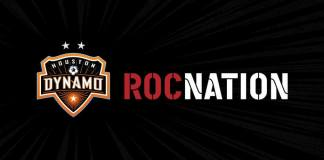 Houston Dynamo Enters Deal