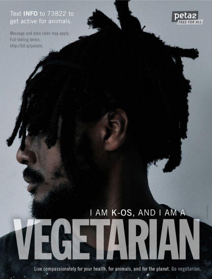 Community Going Vegan-1
