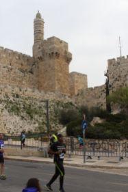 Jerusalem Marathon-1