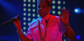 How Does Jay Z Leaving Spotify Impact Tidal