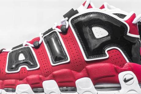 Nike Air More Uptempo-5
