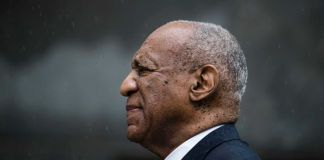 Bill Cosby Will Probably Not Be Convicted