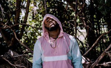 Florida Hip-Hop Artist Doughh Kicks Flows Like NINO