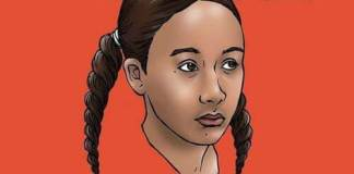 Who is Cyntoia Brown