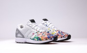 afew-store-sneaker-adidas-zx-flux-color-splash-r-white-rwhite-mghsolid-grey-13