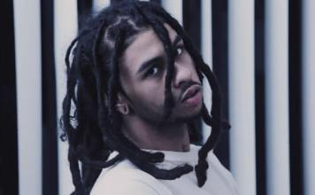 Watch Robb Bank