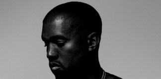 Sorry Folks Kanye Couldnt