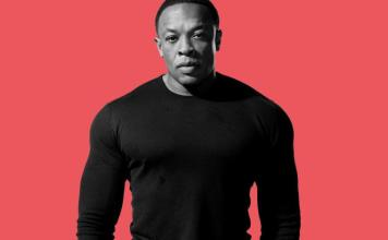 Dr Dre Finished Product Only Means