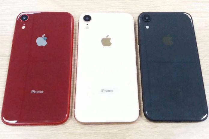 Leaked Pics Show Apples New1