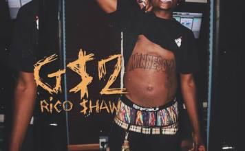 Rico $haw Drops The Sequel
