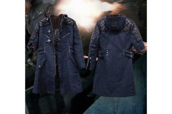 Devil May Cry 5 Ultra Limited Edition-2