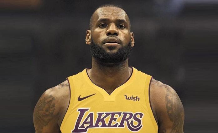 New NBA Season Will Bring