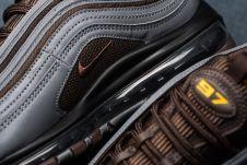 The Nike Air Max 97 Premium-7