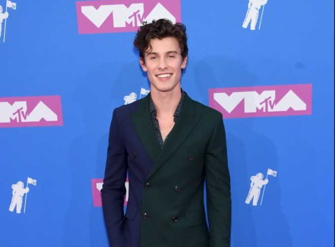 Who Gives A Fuck If Shawn Mendes Is Gay?