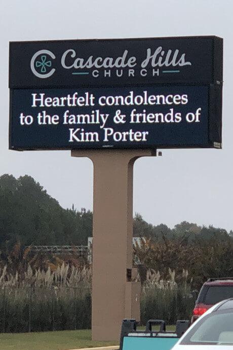 Kim Porter buried peacefully-2