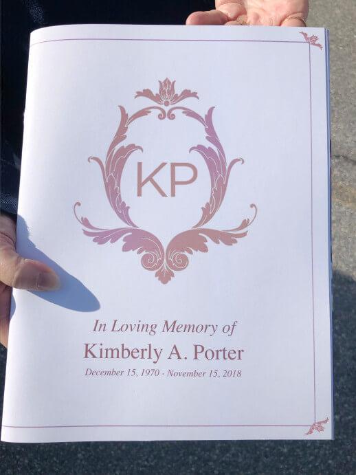 Kim Porter buried peacefully-3