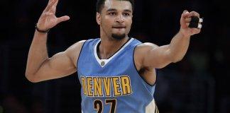 NBA Stars Both Have Career