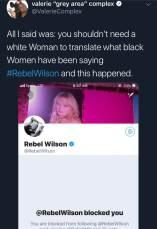 Rebel Wilson Digs a Hole Deeper and Deeper-4