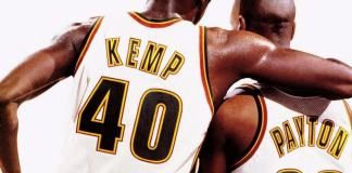 Seattle Supersonics Could Make A Return To NBA
