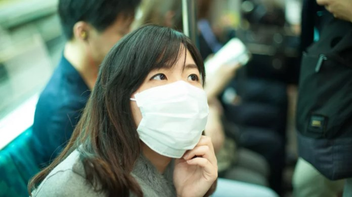 The Flu Heres 4 Ways it Can Kill-1