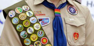 Boy Scouts Lawsuits Could