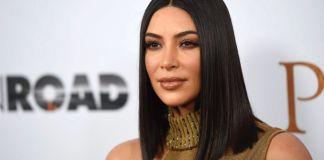 Thesis On Kim Kardashian Leads