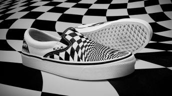 Vans Come Fresh with the Vertigo Pack-2