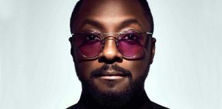 Will.i.am Just Shit On Everyone of Our