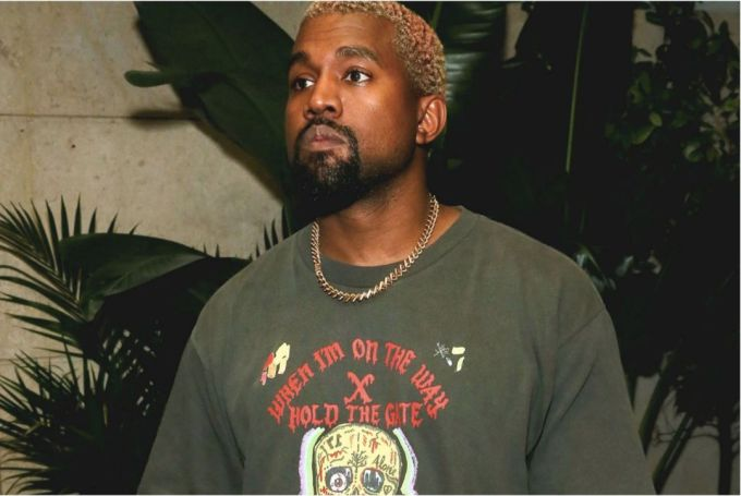YEEZY Under Fire With The Better Business Bureau for 700 Customer Complaints
