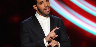 Drake documentary