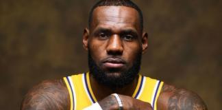 Anti-tampering NBA