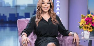 Wendy Williams Invited to Appear