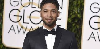 Jussie-smollett-attack