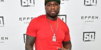 50 Cent Street Loans