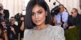 Kylie Jenner Might Be Badder Than Kim Kardashian