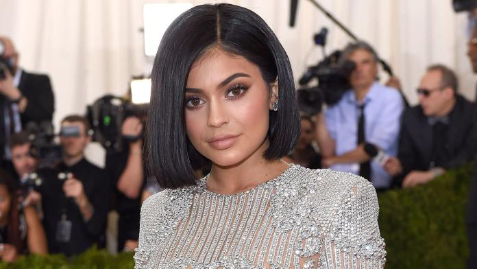 Kylie Jenner Might Be Badder Than Kim Kardashian