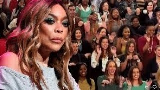 Messy Bitch Wendy Williams The Gossip