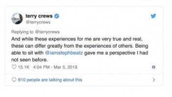 Terry Crews is Still Fucking-3