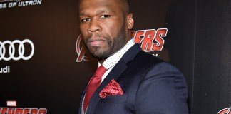 50 Cent Randall Emmett Beef Ends With Hospital Visit